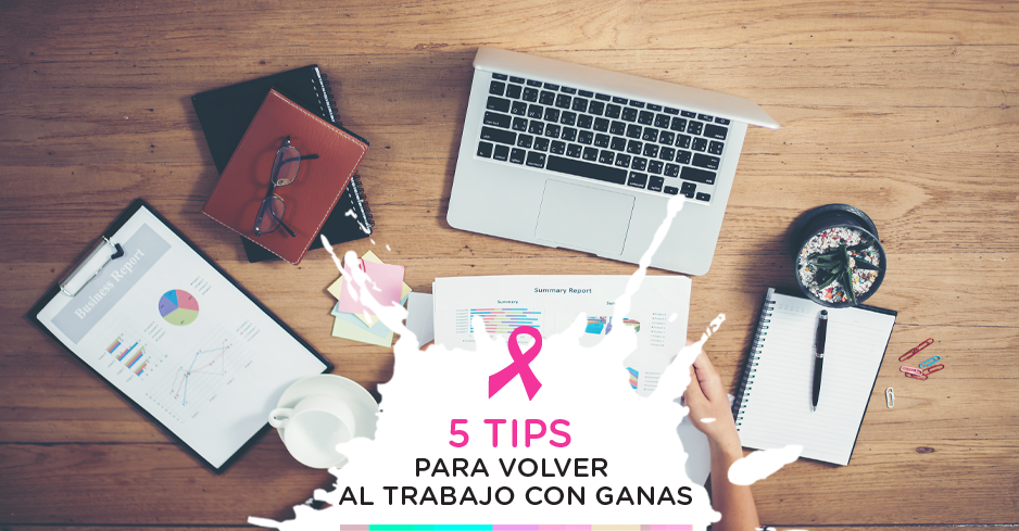 5tips-trabajo_destacado