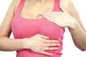 Mitos y verdades sobre el cáncer de mama