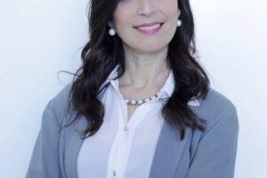 """Dra. Sandra Miasnik: """"El empoderamiento femenino de los últimos años es muy positivo para el cuidado de la salud"""""""